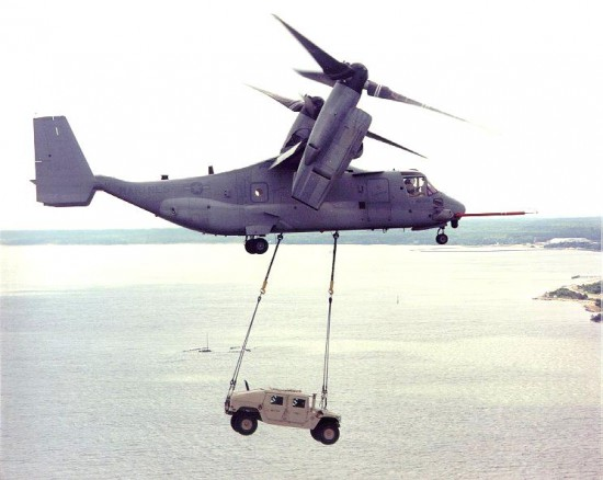 V-22 Osprey.jpg