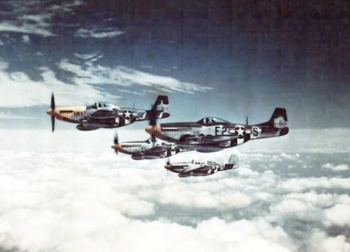 P-51s_361st_FG_July_1944